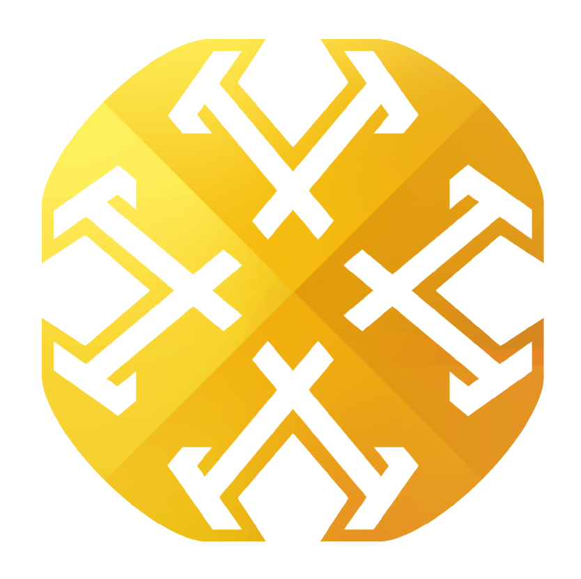 Logo MineXplore